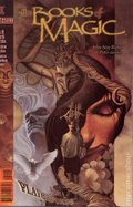 Books of Magic (1994) 19