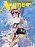 Animerica (1992) 310