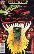 Spectre (1992 3rd Series) 36