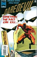 Daredevil (1964 1st Series) 350D