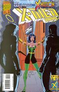X-Men 2099 (1993) 30