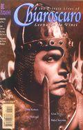 Chiaroscuro The Private Lives of Leonardo Da Vinci (1995 DC) 7