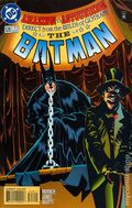 Batman (1940) 528
