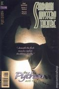 Sandman Mystery Theatre (1993) 36