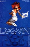 Dawn (1995) 3A