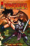 Vengeance of Vampirella (1995) 20
