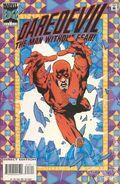 Daredevil (1964 1st Series) 348