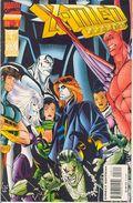 X-Men 2099 (1993) 28