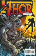 Thor (1962-1996 1st Series Journey Into Mystery) 497