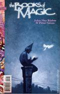 Books of Magic (1994) 23