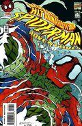 Spider-Man Adventures (1994) 15