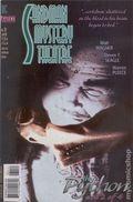 Sandman Mystery Theatre (1993) 34