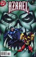 Azrael Agent of the Bat (1995) 13