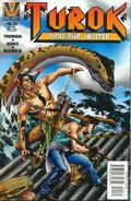 Turok Dinosaur Hunter (1993) 45