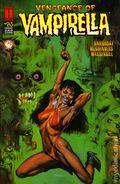 Vengeance of Vampirella (1995) 23