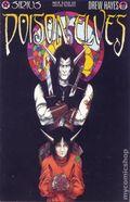 Poison Elves (1995 2nd Series) 8