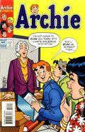 Archie (1943) 447