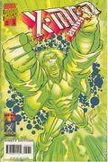 X-Men 2099 (1993) 29