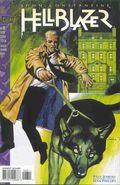 Hellblazer (1988) 98