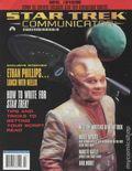 Star Trek Communicator (1994) 106
