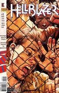 Hellblazer (1988) 101