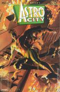 Astro City (1995 1st Series) 5