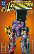 Legionnaires (1993) 36