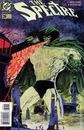 Spectre (1992 3rd Series) 39