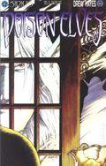 Poison Elves (1995 2nd Series) 11