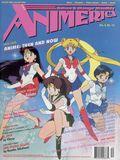 Animerica (1992) 312