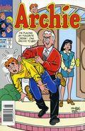 Archie (1943) 448
