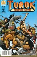 Turok Dinosaur Hunter (1993) 44