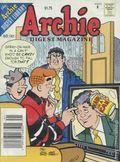 Archie Comics Digest (1973) 141