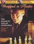Wrapped in Plastic (1992) 20