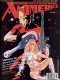 Animerica (1992) 401