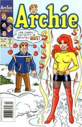 Archie (1943) 446