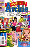 World of Archie (1992) 19