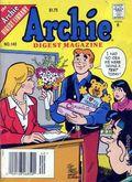 Archie Comics Digest (1973) 140