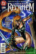 Artemis Requiem (1996) 1