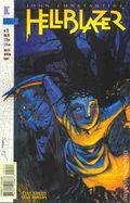 Hellblazer (1988) 99