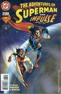 Adventures of Superman (1987) 533