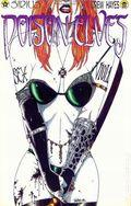 Poison Elves (1995 2nd Series) 10