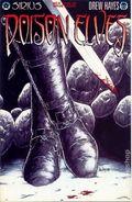 Poison Elves (1995 2nd Series) 9