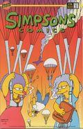 Simpsons Comics (1993-2018 Bongo) 16