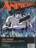 Animerica (1992) 402
