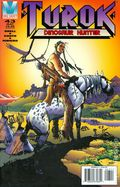 Turok Dinosaur Hunter (1993) 43