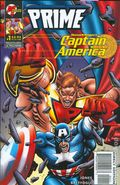 Prime/Captain America (1996) 1