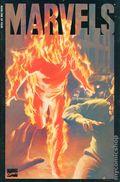 Marvels (1994) 1REP