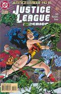 Justice League America (1987) 112