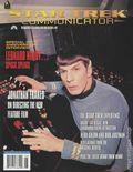 Star Trek Communicator (1994) 107